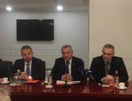Валери Симеонов: Мисията ни е да се борим за интересите на малкия и среден бизнес
