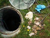 Остро отравяне със сероводород е причина за смъртта на работниците в свинефермата в с. Попина
