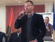 ВМРО-БНД подкрепя Стартъп компаниите