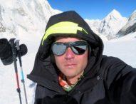 ГЕРБ дарява 70 000 долара за прибирането на тялото на Иван Томов