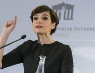 Социалдемократите в Австрия искат овакантените постове в правителството да бъдат заети от експерти