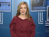 Късна емисия новини – 21.00ч. 06.05.2019