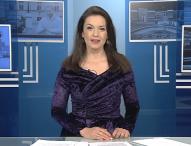 Емисия новини – 08.00ч. 07.05.2019