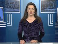 Централна обедна емисия новини – 13.00ч. 07.05.2019