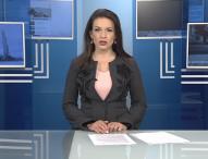 Емисия новини – 08.00ч. 10.05.2019