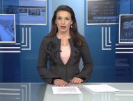 Централна обедна емисия новини – 13.00ч. 10.05.2019
