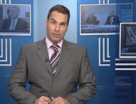Късна емисия новини – 21.00ч. 10.05.2019