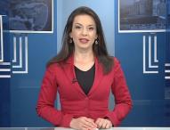 Емисия новини – 08.00ч. 11.05.2019