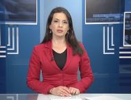Централна обедна емисия новини – 13.00ч. 11.05.2019