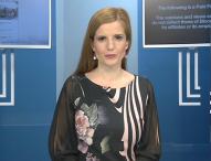 Късна емисия новини – 21.00ч. 11.05.2019