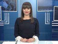 Емисия новини – 08.00ч. 12.05.2019
