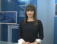 Централна обедна емисия новини – 13.00ч. 12.05.2019
