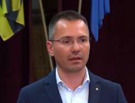 Ангел Джамбазки: Борим се за внушителен резултат на евроизборите