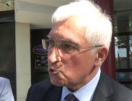 """""""Коалиция за България"""": Ще работим за догонващо икономическо и социално развитие"""
