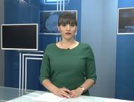 Централна обедна емисия новини – 13.00ч. 13.05.2019