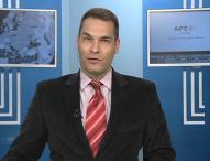 Късна емисия новини – 21.00ч. 14.05.2019