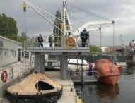 Държавата ще инвестира в практическата подготовка на морските лица