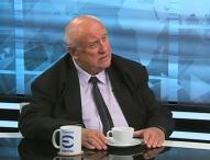 Безпрецедентна операция за залавянето на обвинения за убийствата в Костенец