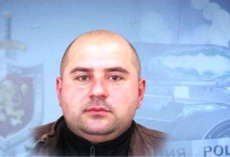 Втора седмица продължава акцията по издирването на Стоян Зайков в Костенец