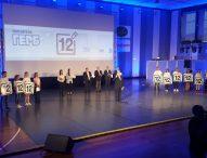 Коалицията ГЕРБ – СДС представи кандидатите си за евродепутати в Димитровград