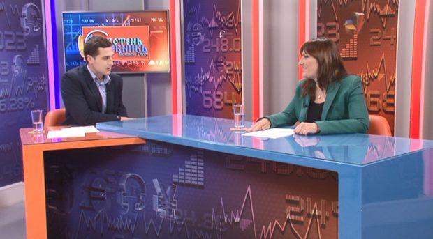 Как изглежда инвестиционната среда в България през 2019 г.?