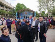 Емил Радев, ГЕРБ: Отново ще защитавам правата на потребителите в Европейския парламент
