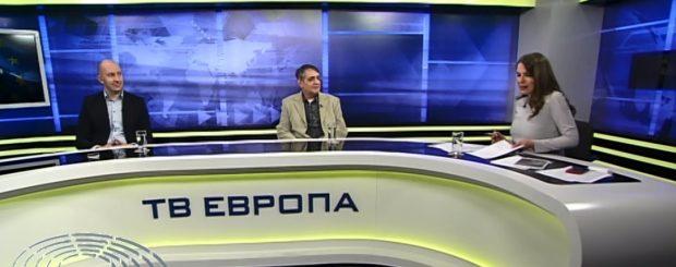 Изненада ли е ниската избирателна активност на българите?