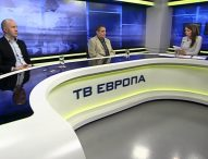 Разделението на силите в новия европарламент и интересите на България