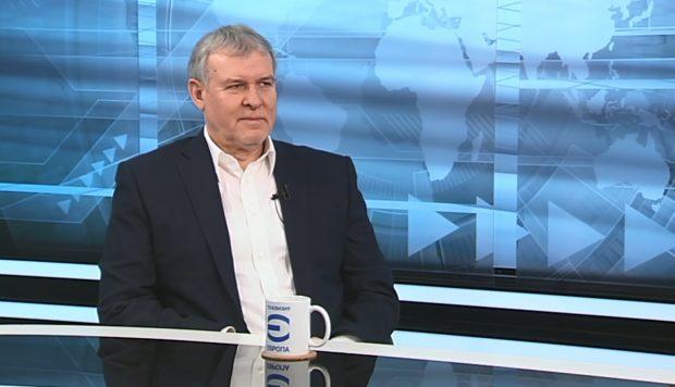 Нова оставка в кабинета – стабилно ли е управлението?