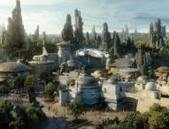 """Нови тематични паркове за """"Междузвездни войни"""" очакват фенове от цял свят"""