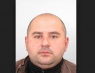 Откриха оръжието, с което е извършено едно от двете убийства в Костенец