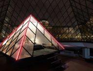 26-годишна студентка спечели нощувка в Лувъра