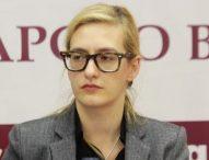 """""""Коалиция за България"""" призоваха за по-добри условия за българския работник"""