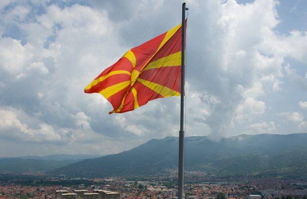 Северна Македония с мерки за помощ на земеделците и фермерите
