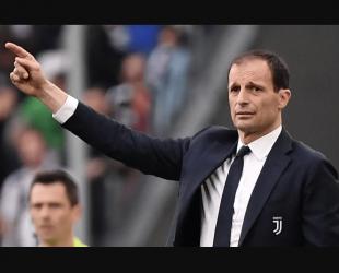 Масимилиано Алегри е готов да се върне към треньорската професия
