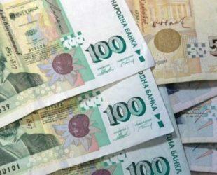 Икономисти: Не може да се каже дали новият държавен дълг от 5.5 млрд. лв. е изгоден и ще послужи за градивни неща