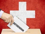 Швейцарците се готвят да подкрепят по-строги правила за притежаването на оръжие