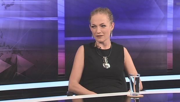Психологически особености на българската кампания за евроизборите