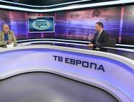 """Защо пак възникна """"езиков спор"""" между България и Турция?"""