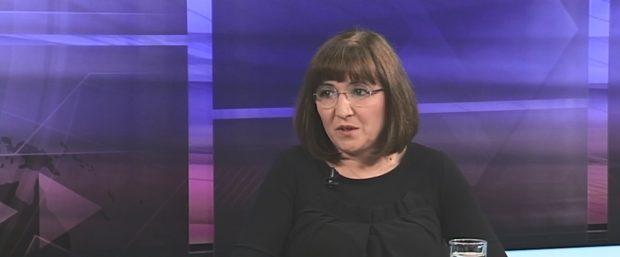 Какво се случва с българските телевизии?