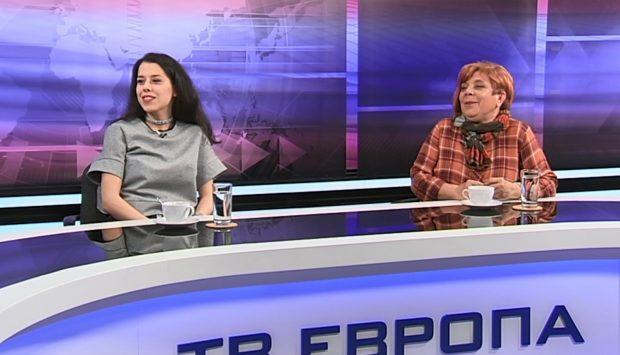 Как темата за бежанците влезе в българския театър?