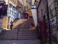 Ще реновират най-малката улица в София