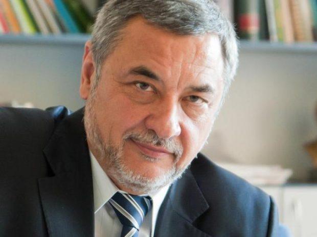 Валери Симеонов: И в Европейския парламент ще защитавам България