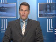 Емисия новини – 08.00ч. 19.06.2019