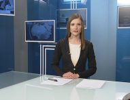 Емисия новини – 18.30ч. 22.06.2019