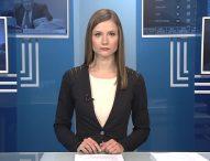 Късна емисия новини – 21.00ч. 22.06.2019