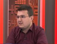 Защо българската икономика не расте достатъчно бързо?