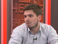 """Как привържениците виждат ситуацията в """"Левски""""?"""