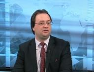 Експерти: Въпросите по случая на радикализиралия се младеж в Пловдив са повече от отговорите