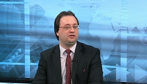 Има ли отговорници на ИДИЛ за България? Скритият интернет, където терористи набират последователи…